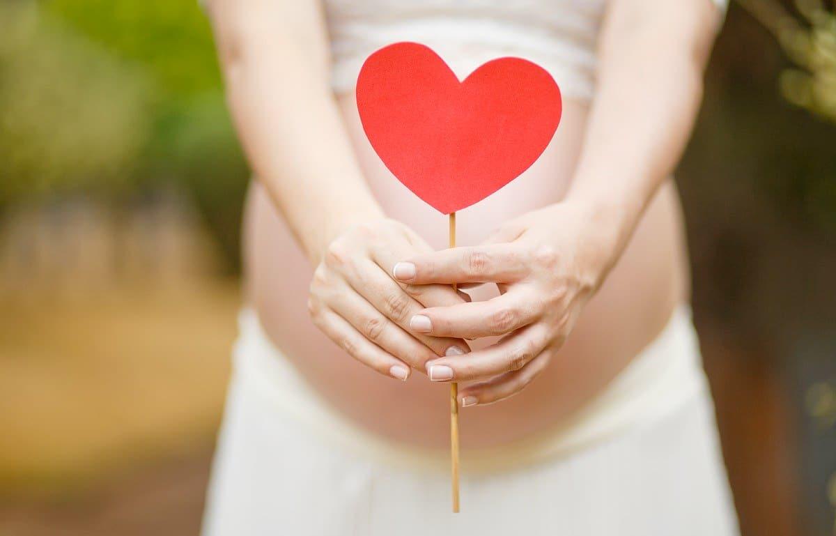 Assured Pregnancy Test hCG Level