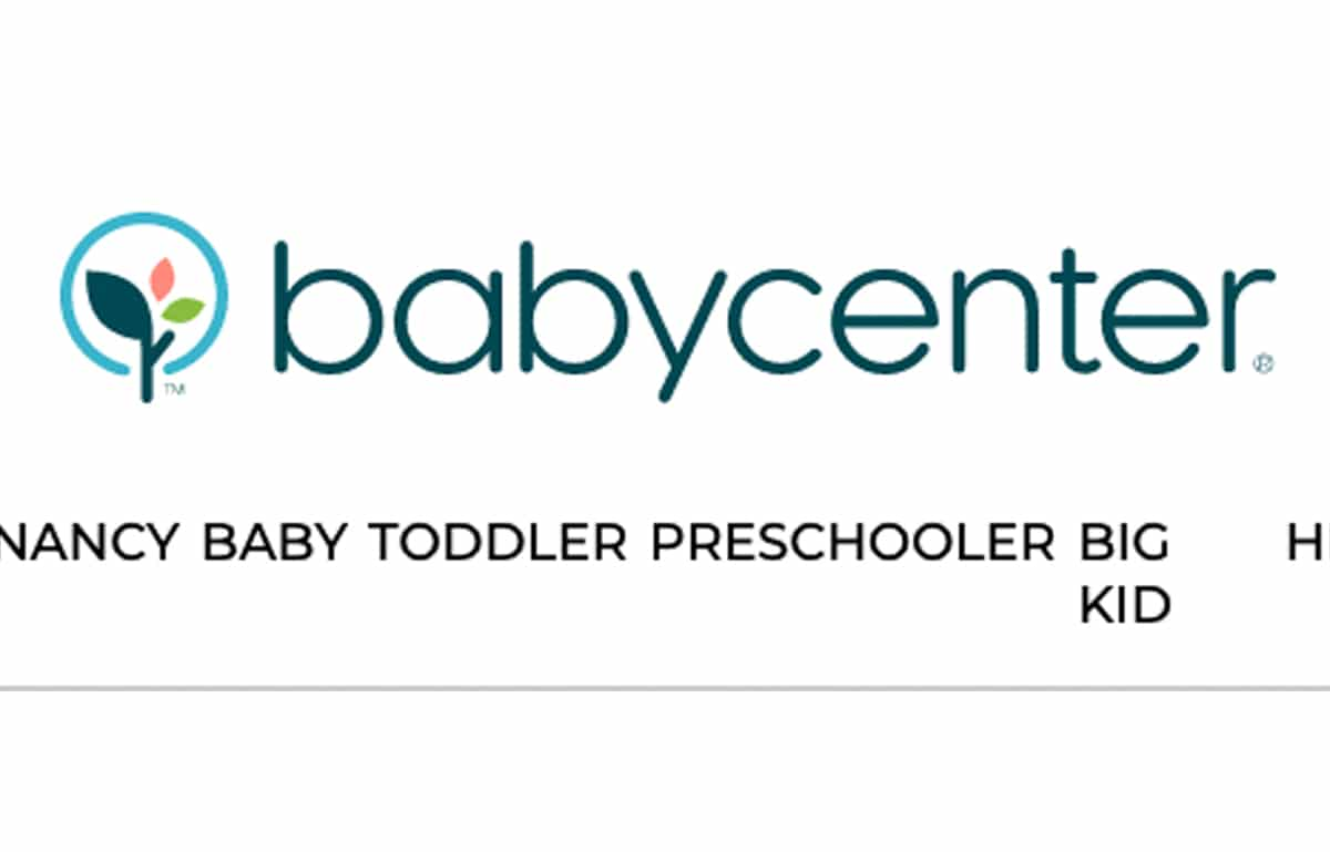 Rexall Pregnancy Test BabyCenter